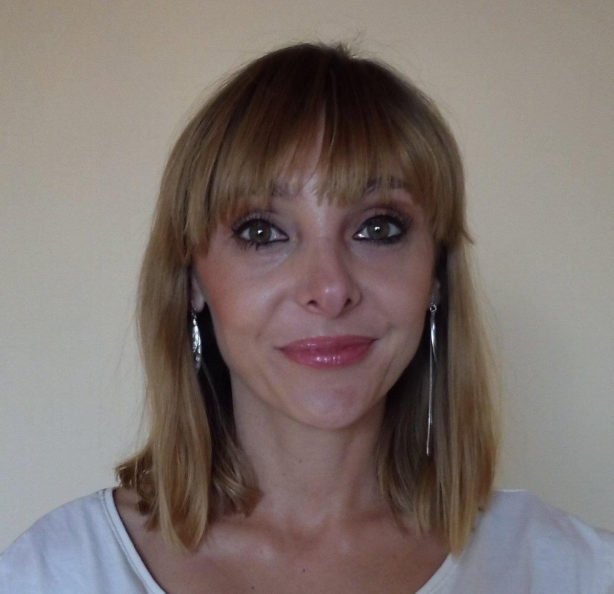 Anna lysyanskaya phd thesis