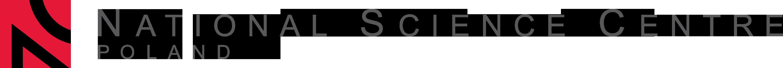 aerosol-optical-properties-surface-uv-radiation